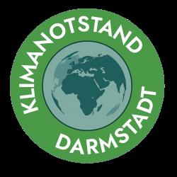 Klimanotstand Darmstadt
